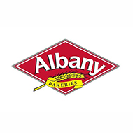 Albany Brand Activations