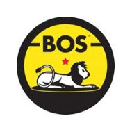 BOS Brand Activations