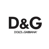 D&G Brand Activations
