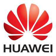 Huawei Brand Activations