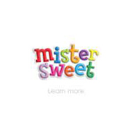 Mister Sweet Brand Activations