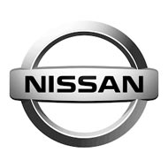 Nissan Brand Activations