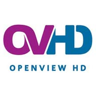 OVHD Brand Activations