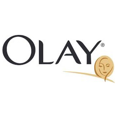 Olay Brand Activations