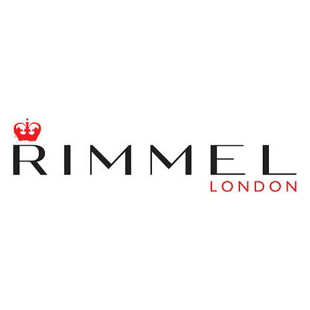 Rimmel Brand Activations