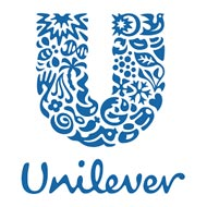 Unilever Brand Activations