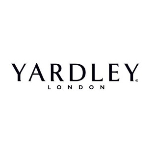 Yardley Brand Activations