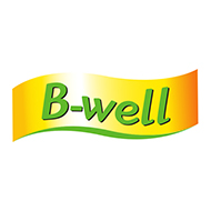 b-well Brand Activations