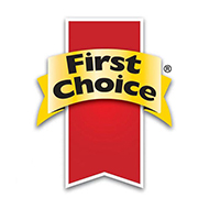 first choice Brand Activations