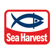 sea harvest Brand Activations