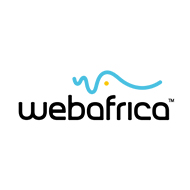 web africa Brand Activations